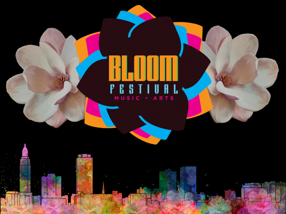Copy of Bloom Festival Line Up Graphics.png