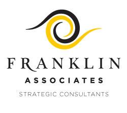 Franklin_SC_Vert_FullColor_250px.jpg