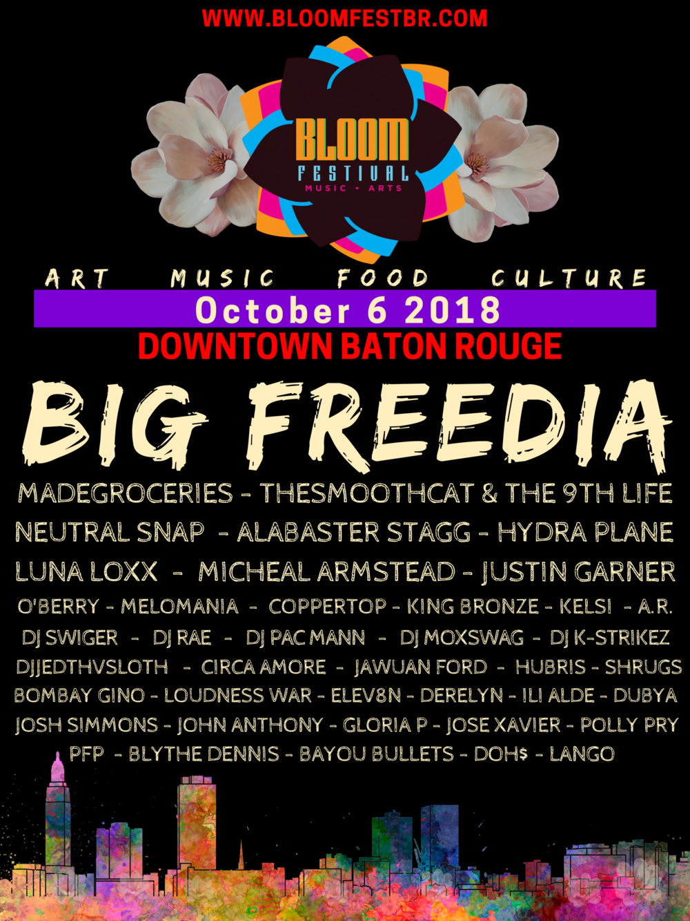 Copy of Copy of Bloom Festival Line Up Graphics-13.png