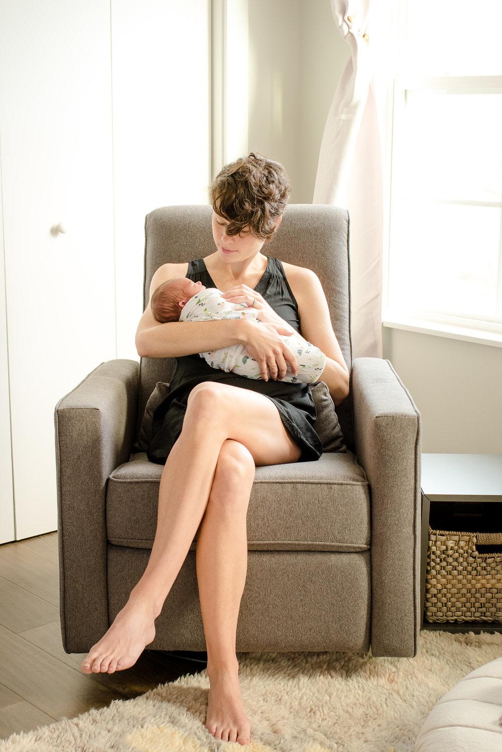 Zaya C newborn -4.jpg