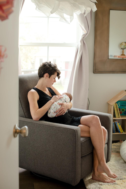 Zaya C newborn -1.jpg