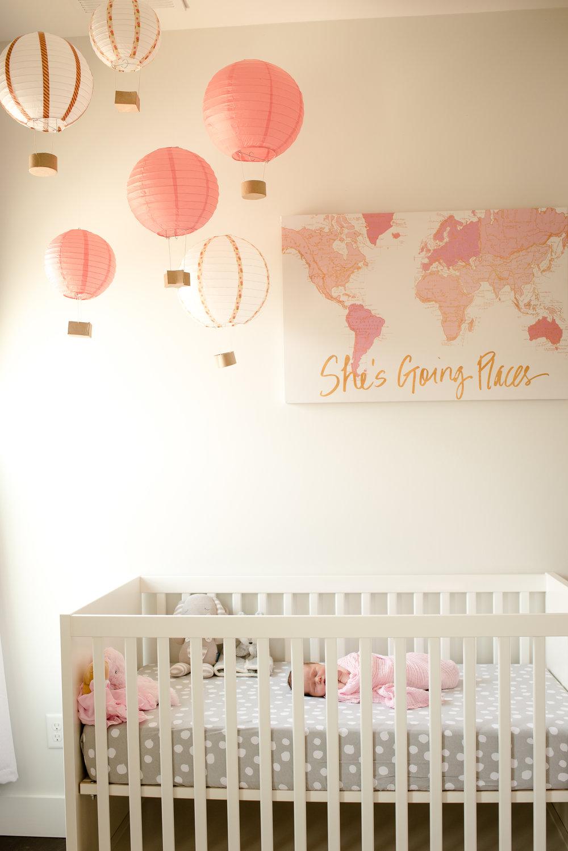 Zaya C newborn -21.jpg