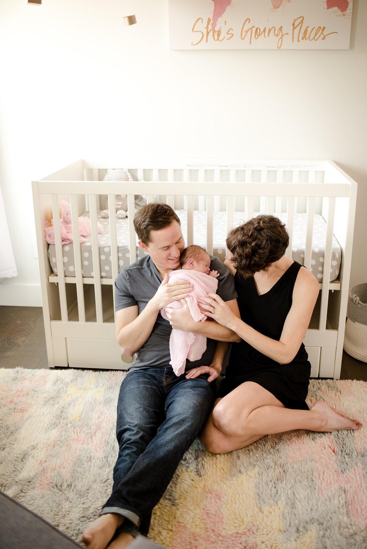 Zaya C newborn -22.jpg