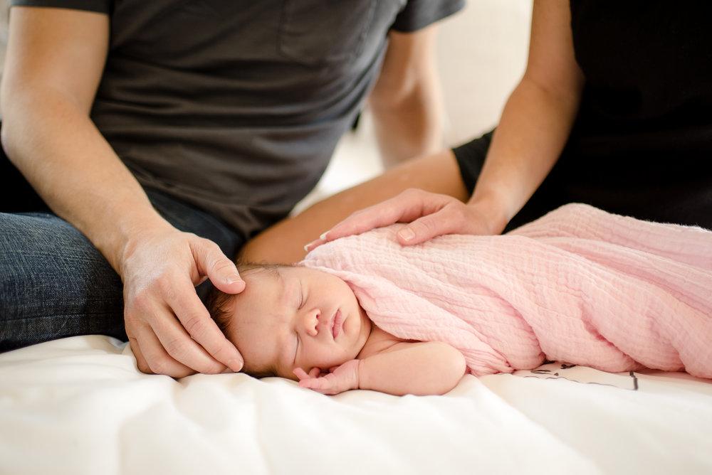 Zaya C newborn -42.jpg