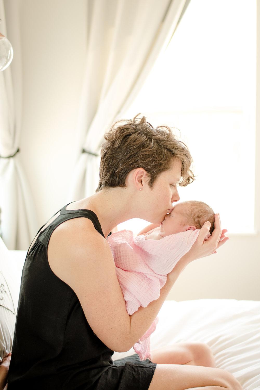 Zaya C newborn -47.jpg