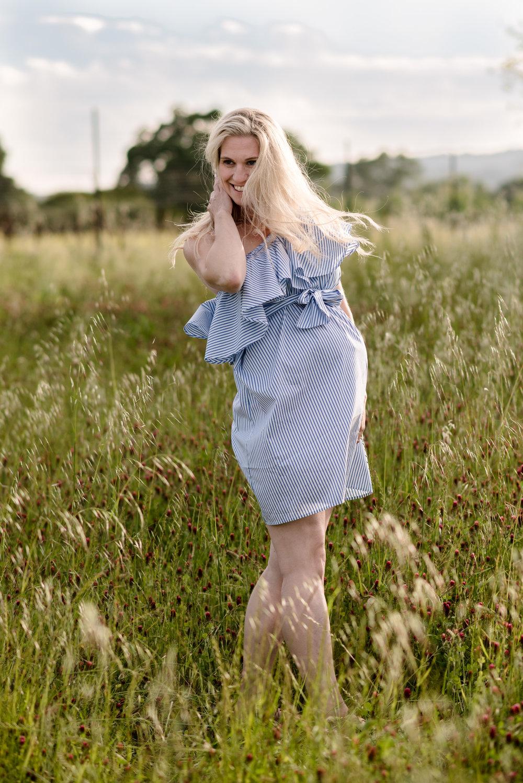 Emily Hines Captured Austin -1.jpg