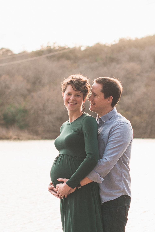 Smith Maternity-9.jpg