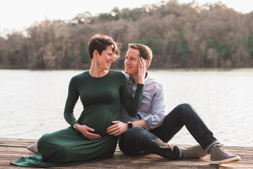 Smith Maternity-13.jpg