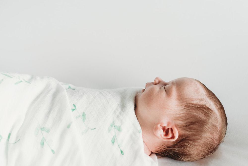 Austin natural newborn photography lifestyle in home-1.jpg