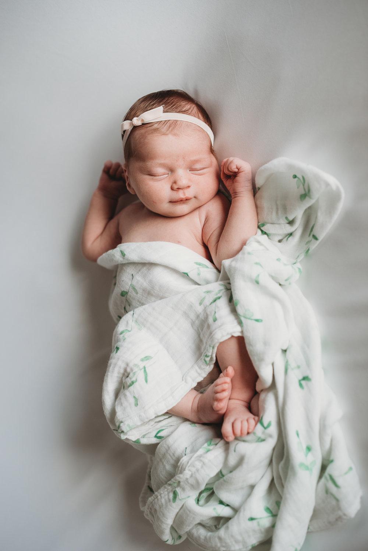Austin natural newborn photography lifestyle in home-5.jpg