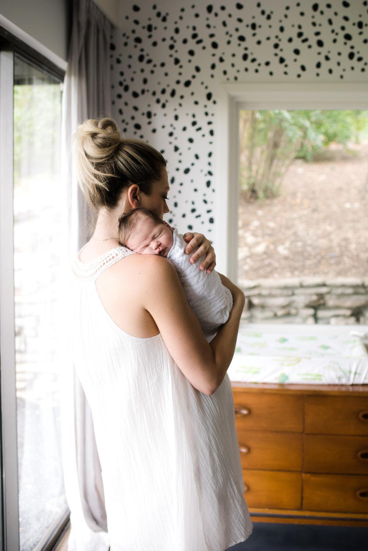 Austin natural newborn photography lifestyle in home-7.jpg