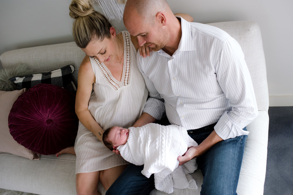 Austin natural newborn photography lifestyle in home-8.jpg