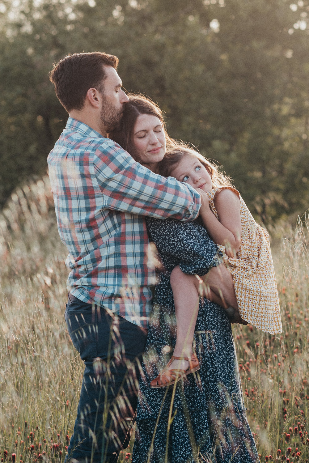 Austin Texas Family Photographer-1-2.jpg