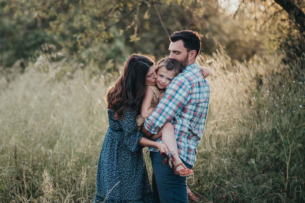 Austin Texas Family Photographer-8.jpg