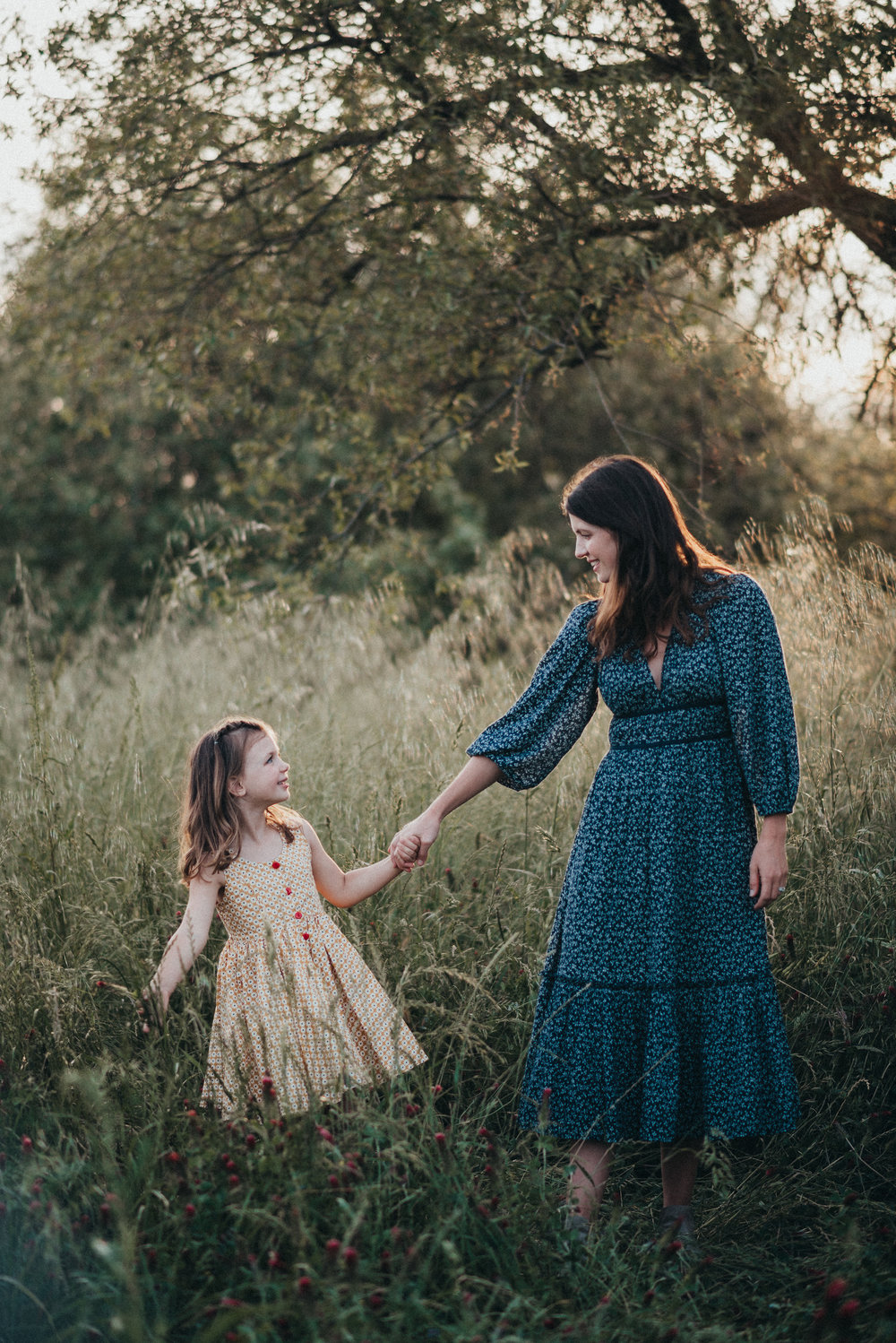 Austin Texas Family Photographer-8-2.jpg