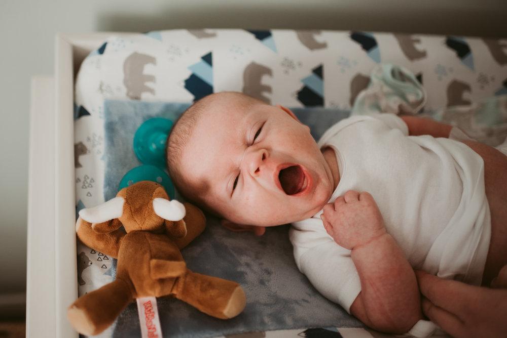 Butler Lifestyle Newborn-9.jpg