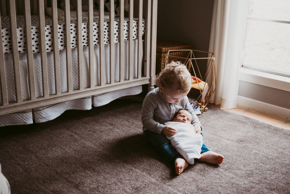 Levi Lepore Newborn-9.jpg