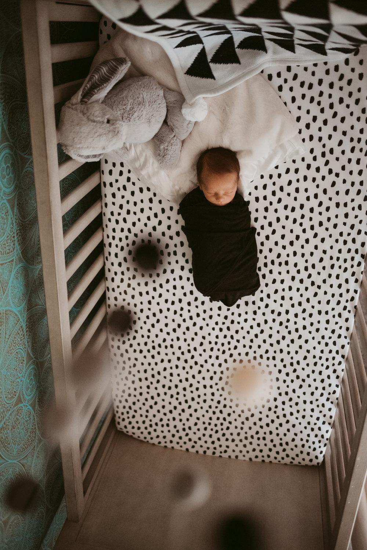 Levi Lepore Newborn-61.jpg