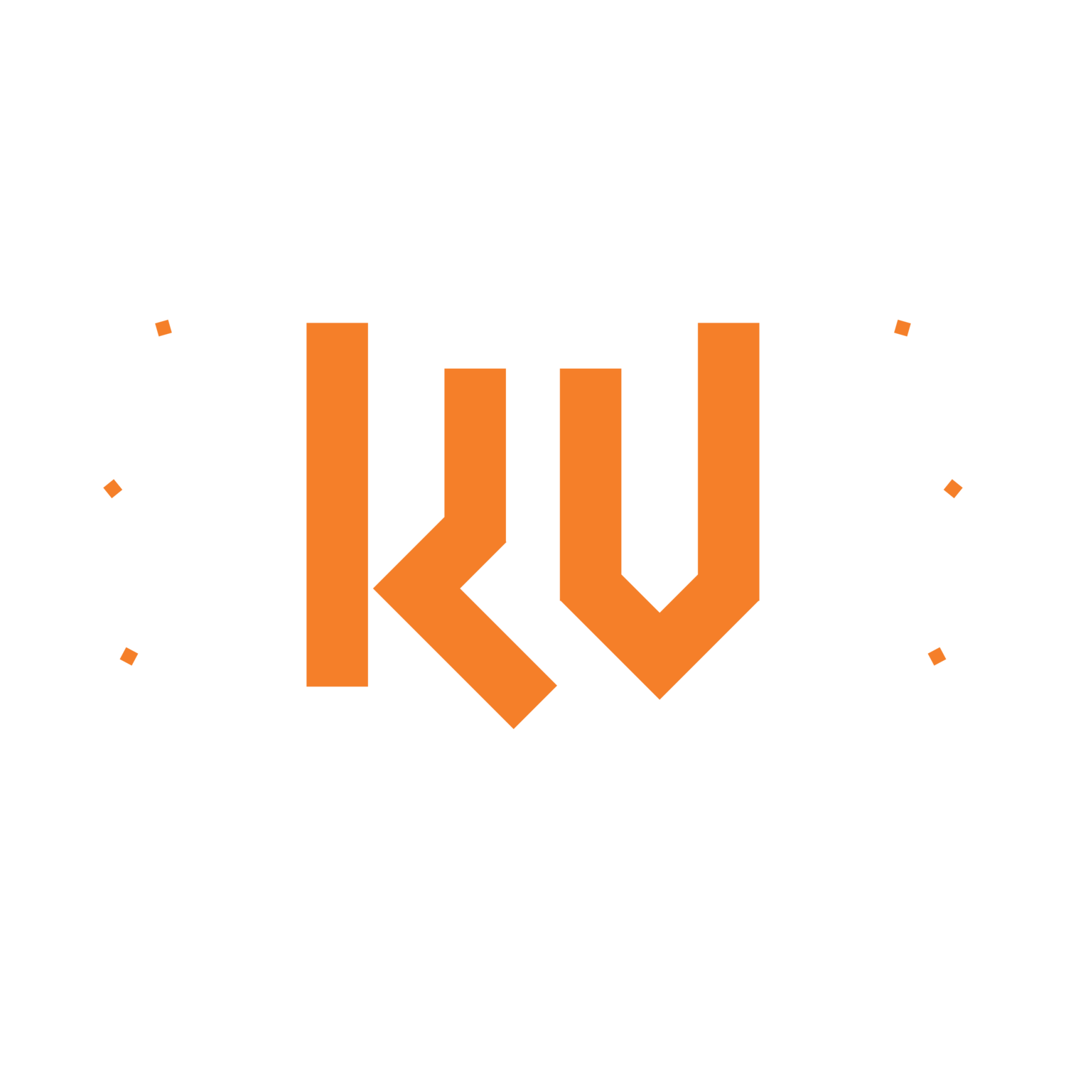 The Kiwi Viking