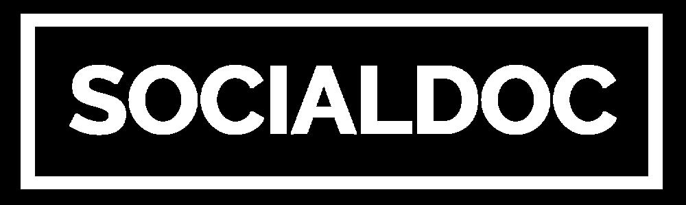 socialdoc.png