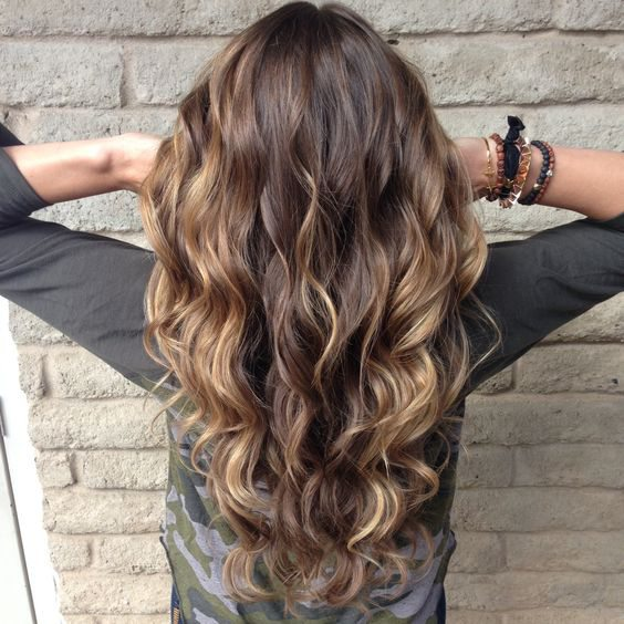 Summer Hair Trends In Fashion Hotspots Miami New York And Los