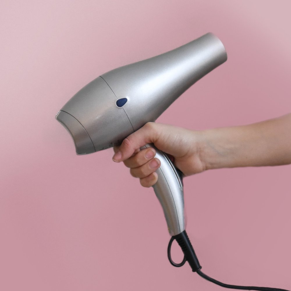 Determine the Cause - If you know what is causing your hair woes, it is crucial to eliminate the problem. For instance, if you find yourself dying your hair with a box dye frequently, try to abstain from dying for a few months. Likewise, if you utilize a blow dryer, curling wand or straightening iron every day, try to decrease usage or operate these tools on a lower temperature setting until your hair has time to recover.