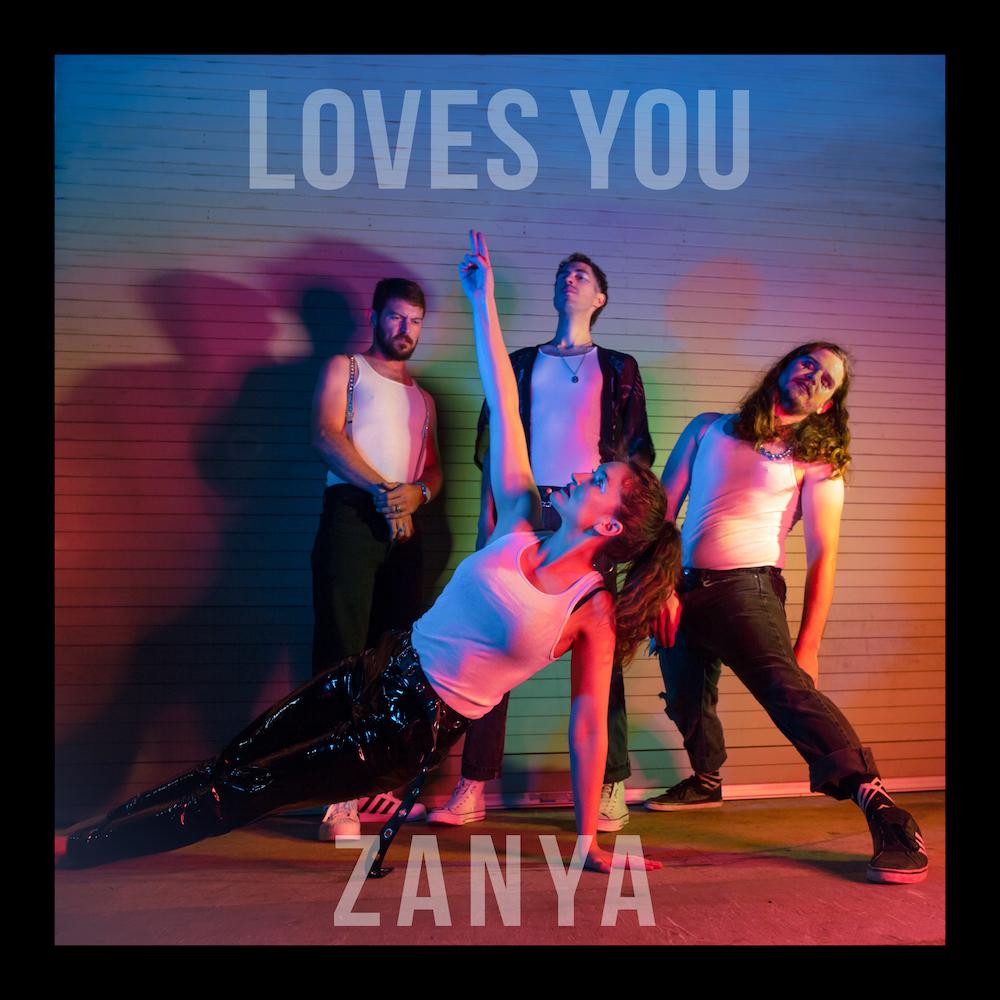 LOVES YOU ALBUM COVER-01.jpg
