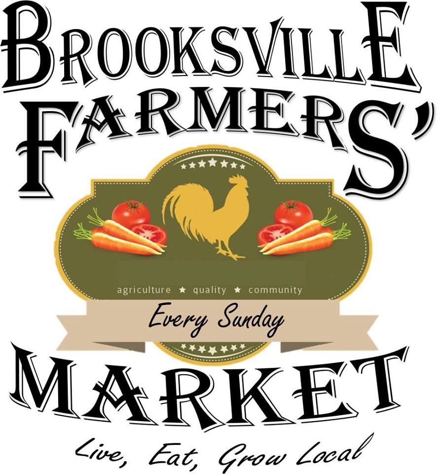 Market Logo.jpg