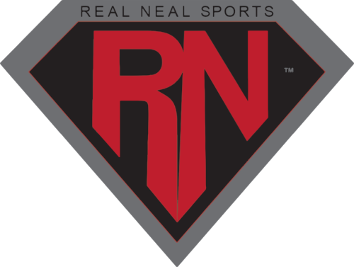 Real Neal Sports