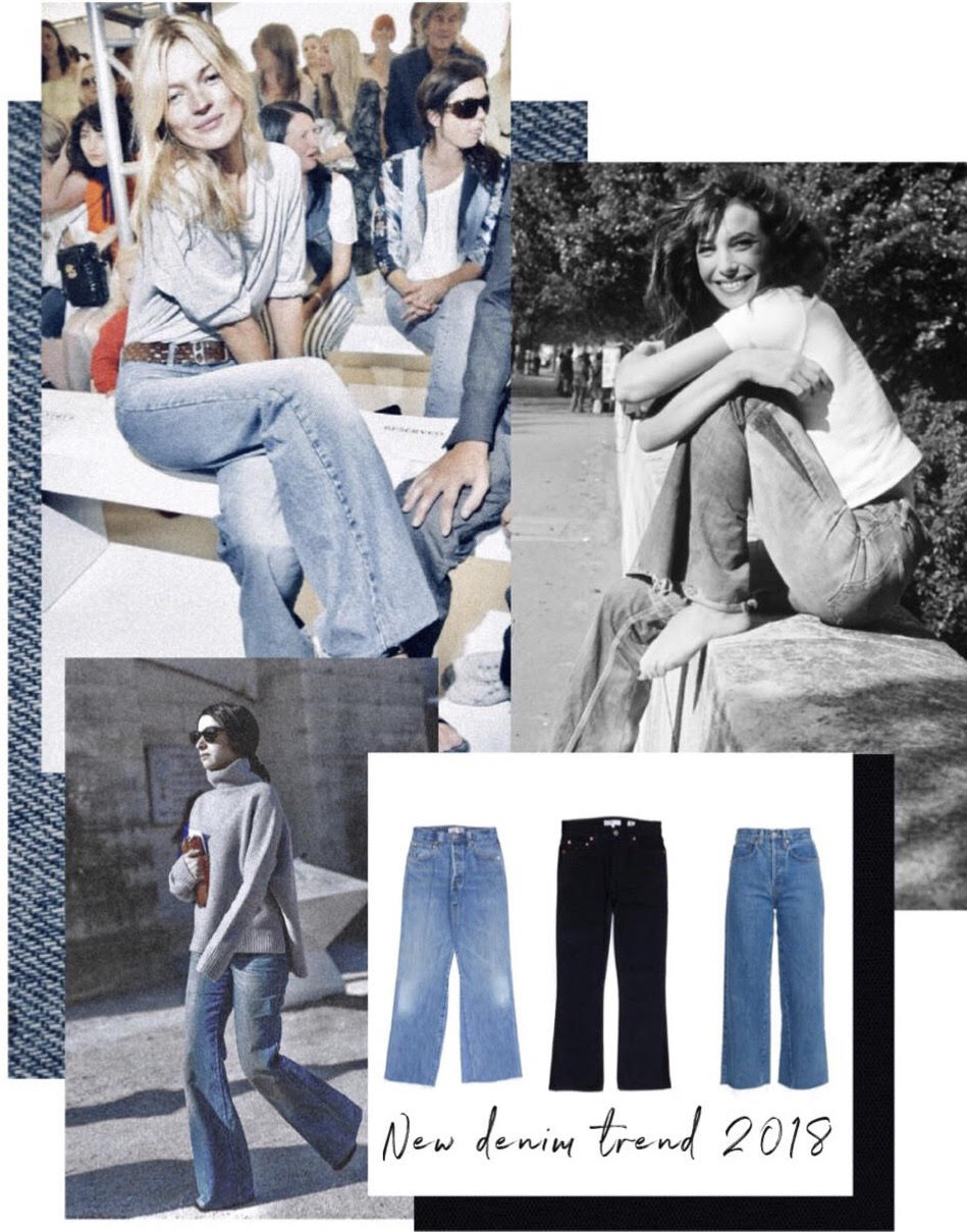 Say Hello to This New Denim Trend of 2018- Another Thursday.jpg