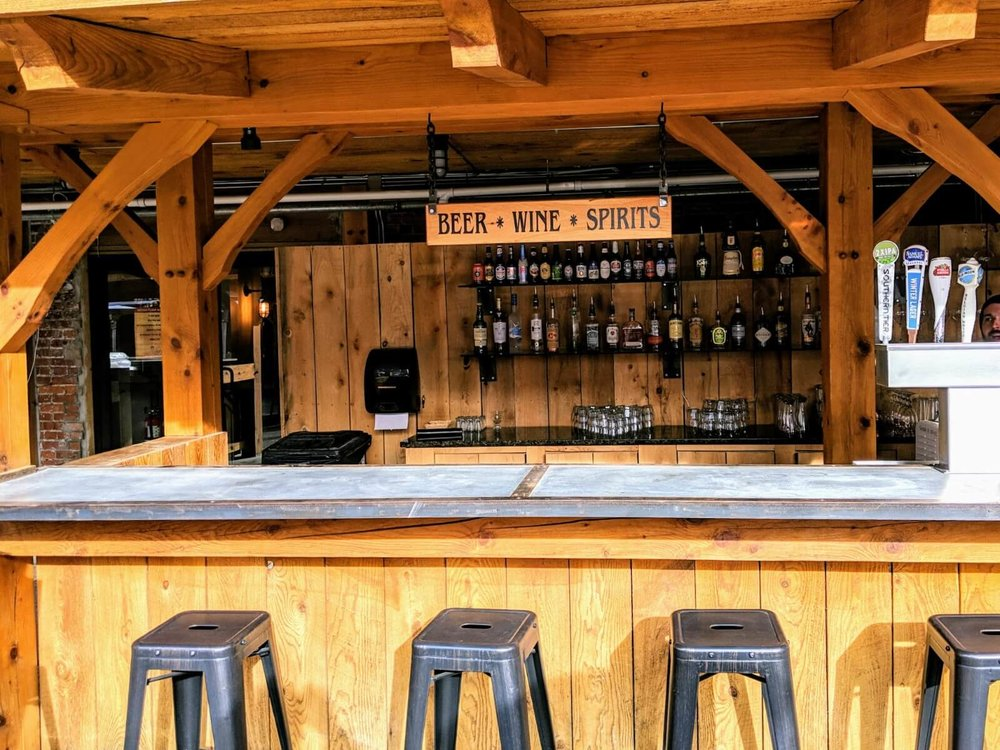 Courtyard bar.JPG