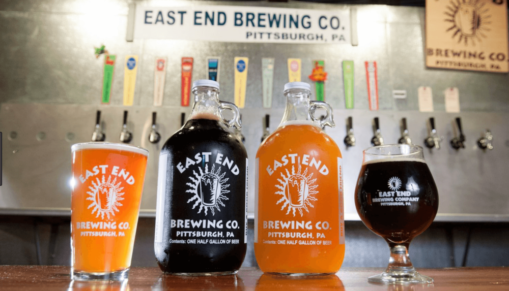 East End Brewing (1).png