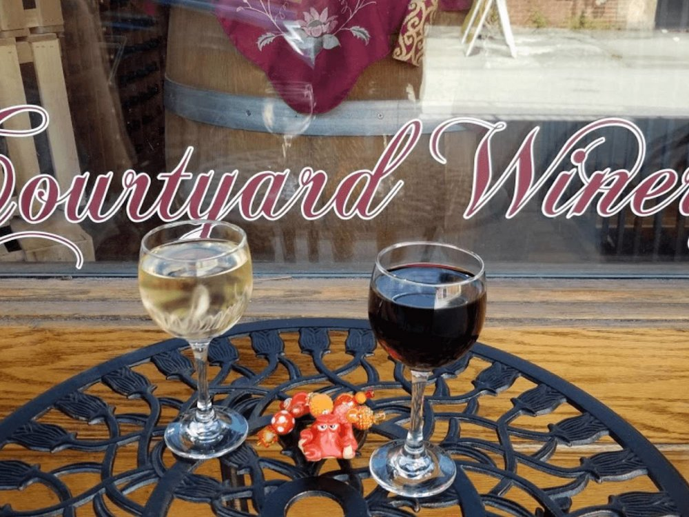 Courtyard Winery.jpg
