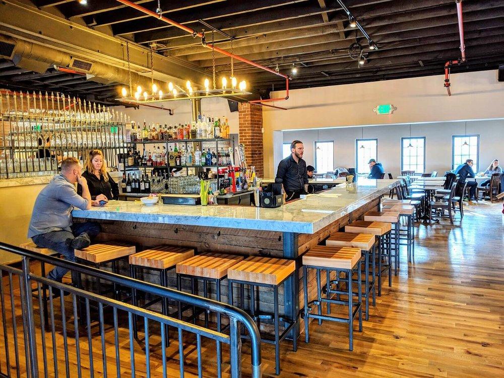 2nd floor bar.JPG