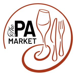 The Pennsylvania Market
