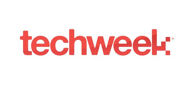 techweek-logo.jpg