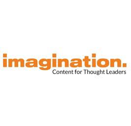 Imagination-logo.png