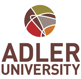 Adler University_Tools for writing and research papers_Sorcd.png