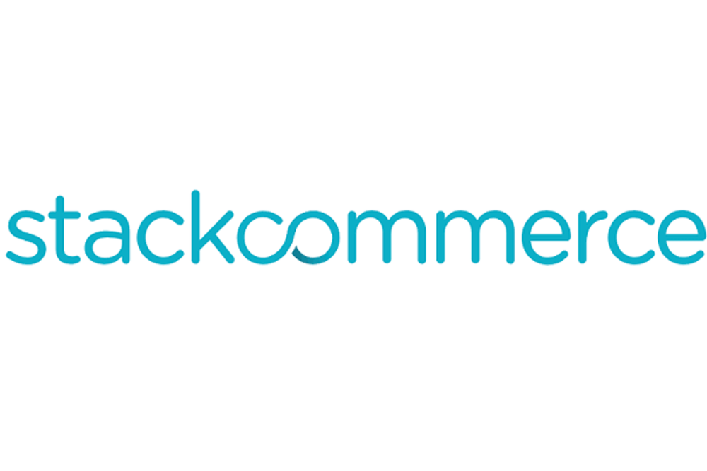 Stack Commerce_Sorcd partner_Content marketing and publishing.png