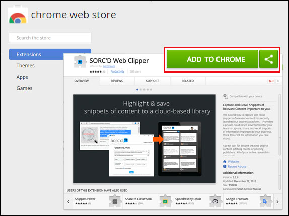 how-to-install-best-Chrome-extension-productivity_Sorcd_.jpg
