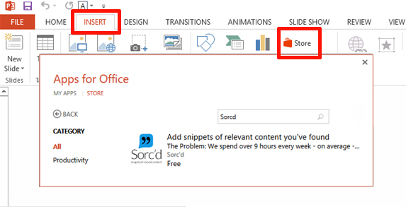 Enabling the Microsoft-Office-productivity-add-in_Sorcd_.jpg