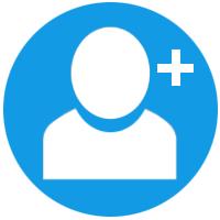 Premium plan_Circle Person Icon.png