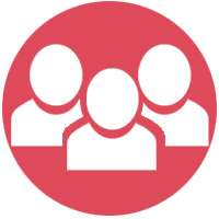 Business plan_Circle Person Icon.png