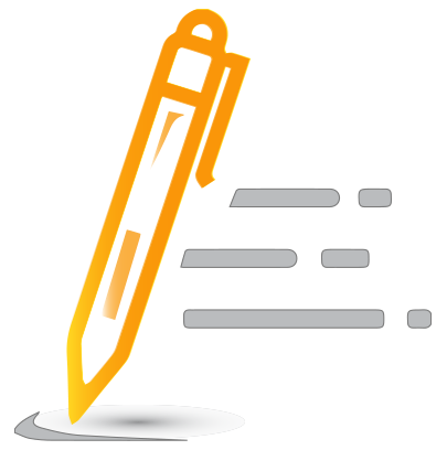 Improve writing icon.png