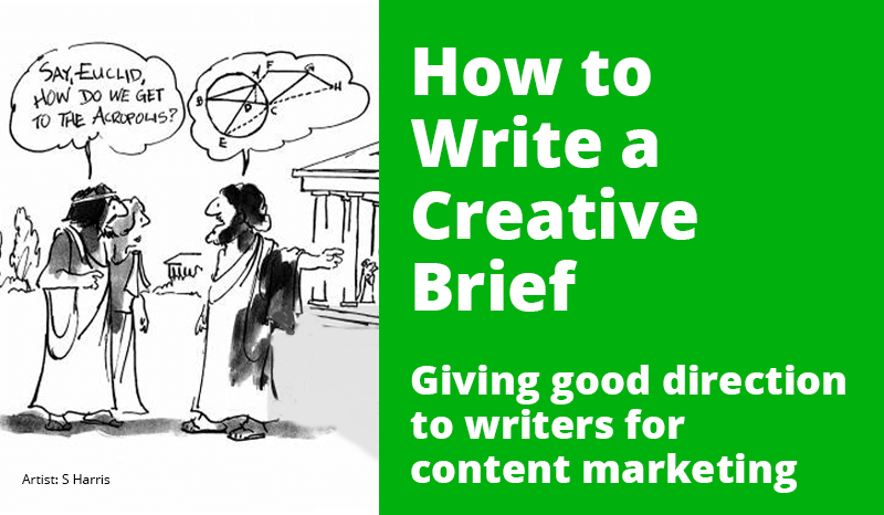 How to write a creative brief_Sorcd.png