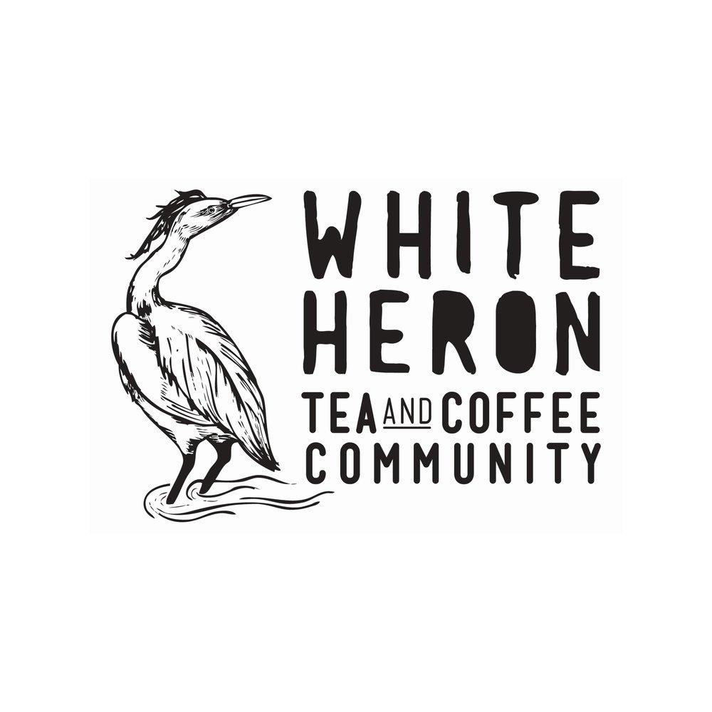 WH_4x6 Logo_Bird 24.jpg