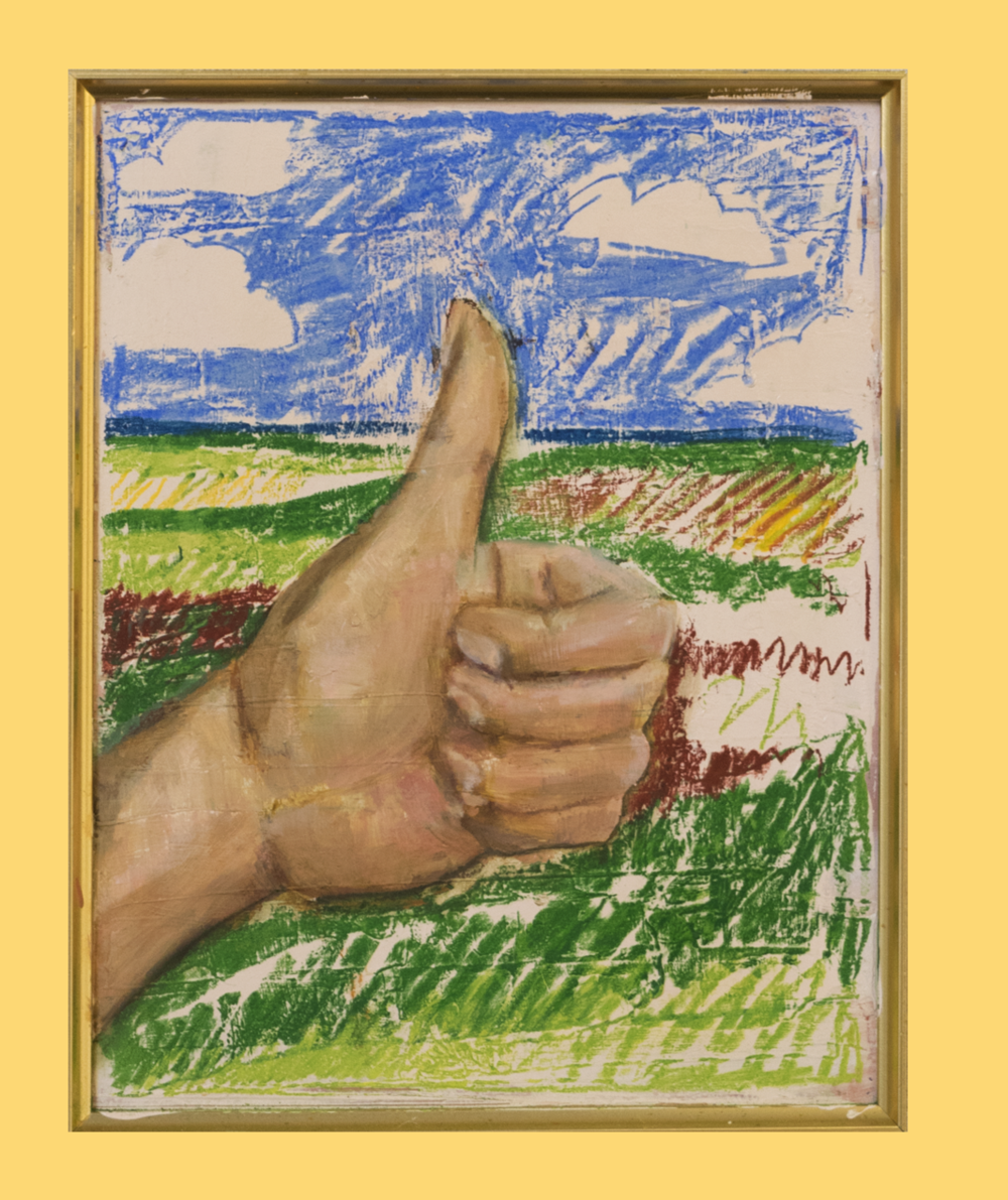 GOOD_PAINTINGS_web4.png