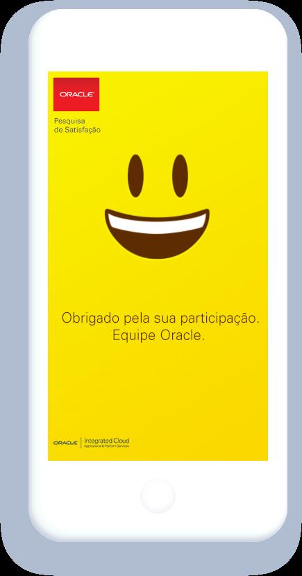 Celular_08.png
