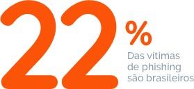 22%.jpg