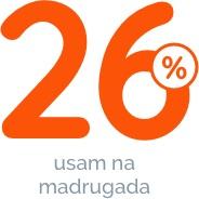 mm 26%.jpg